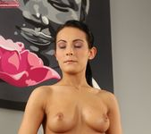Lexi Dona - Karup's Private Collection 20
