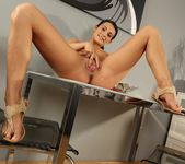Lexi Dona - Karup's Private Collection 21