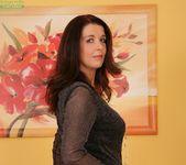 Fernanda Jones - Karup's Older Women 4
