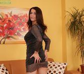 Fernanda Jones - Karup's Older Women 5