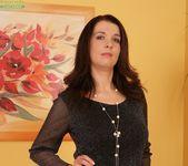 Fernanda Jones - Karup's Older Women 7