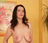 Fernanda Jones - Karup's Older Women 13