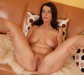 Fernanda Jones - Karup's Older Women 17