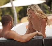 Lilly Banks - A First Time For Everything - Nubile Films 3