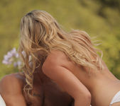 Lilly Banks - A First Time For Everything - Nubile Films 5