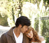 Marie Mccray - Home Sweet Home - Nubile Films 2