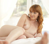 Marie Mccray - Home Sweet Home - Nubile Films 3