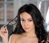 More - Joanna - Femjoy 6