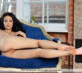 More - Joanna - Femjoy 14