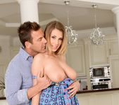 Ayda Swinger - Natural Flavor - 21Sextury 3