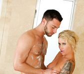 Daisy Monroe - My Fantasy First Time - Fantasy Massage 6