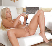 Marry Queen - Champagne - Nubile Films 12