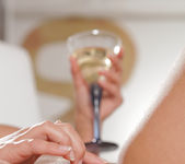 Marry Queen - Champagne - Nubile Films 13