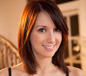 Katie Jordin - Come Over Tonight - Nubile Films 2