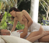 Lien - Garden Of Love - Nubile Films 2