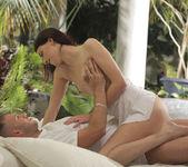 Lien - Garden Of Love - Nubile Films 2