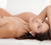 Silvie Deluxe, Kitty Jane - A Lover's Touch - Nubile Films 16