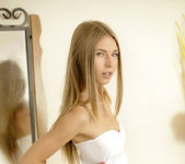 Ebbi - Intimate - Nubile Films 2