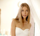 Ebbi - Intimate - Nubile Films 3