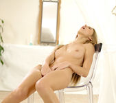 Ebbi - Intimate - Nubile Films 14