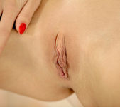 Ebbi - Intimate - Nubile Films 15