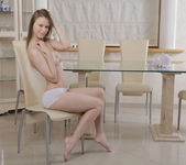 Beata - Adorable - Nubile Films 3