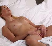 Violette - My Stimulation - Nubile Films 5