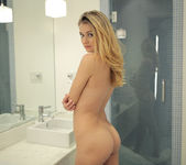 Natalia Star - Wet Touch - Nubile Films 10