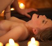 Evelina - Scintillating Pleasure - Nubile Films 13