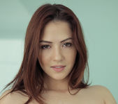 Cassie Laine - Surprise Encounter Pt 1 - Nubile Films 4