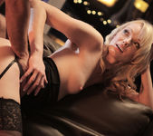 Zoey Paige - Elegant Bliss - Nubile Films 8