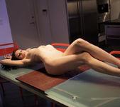 Elle Alexandra, Aiden Ashley - Fatal Seduction 3