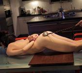 Elle Alexandra, Aiden Ashley - Fatal Seduction 10