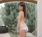 Adrianne - Self Satisfaction - Nubile Films 2