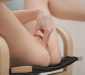 Adrianne - Self Satisfaction - Nubile Films 13