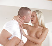 Dido Angel - Blonde Bombshell - Nubile Films 15