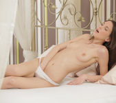 Candy Sweet - Love Notes - Nubile Films 5