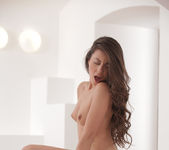 Lorena, Whitney - Sweet Feelings - Nubile Films 13