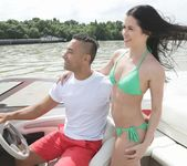 Cassie Right - Ride My Boat - 21Naturals 2