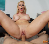 Victoria Summers - My pussy needs your attention 9