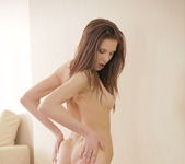 Candy Sweet - Desirable Rouse - Nubile Films 13