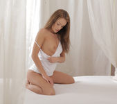 Sophie Lynx - Impeccable - Nubile Films 4