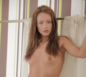 Sophie Lynx - Impeccable - Nubile Films 7