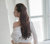 Kristall Rush - Give It To Her - Nubile Films 11