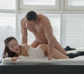 Kristall Rush - Give It To Her - Nubile Films 14