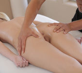 Chloe Brooke - Cater To You - Nubile Films 3