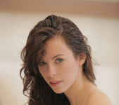 Veronica Radke - Morning Wood - Nubile Films 3