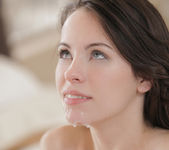 Veronica Radke - Morning Wood - Nubile Films 15