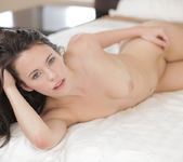 Veronica Radke - All Wound Up - Nubile Films 9