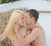 Delphine - Best Ride Of Her Life - Nubile Films 11